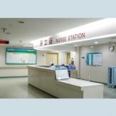 医药系统标识